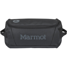 Marmot Mini Hauler Black